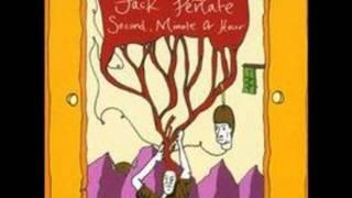 Dub Be Good To Me - Jack Penate