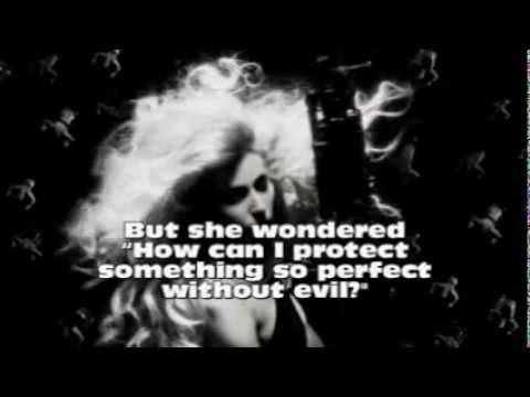 Lady Gaga - Born This Way (Intro + Lyrics).