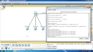 Video how to setup dhcp relay with different subnet on cisco ccna download MP3, 3GP, MP4, WEBM, AVI, FLV Agustus 2018