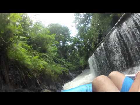 My Bali Holiday 2012 - GoPro HD