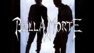 Watch Bella Morte Where Shadows Lie video
