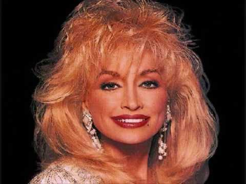 Loretta, Dolly, Tammy - Wings Of A Dove