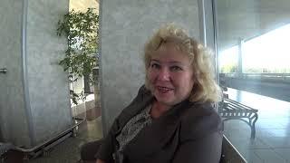 #Узбекистан  #Ташкент  Проводили сестру.
