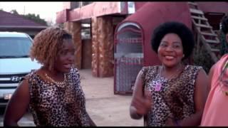 Shaka Bundu girls –Papa Penny Ahee! | Mzansi Magic