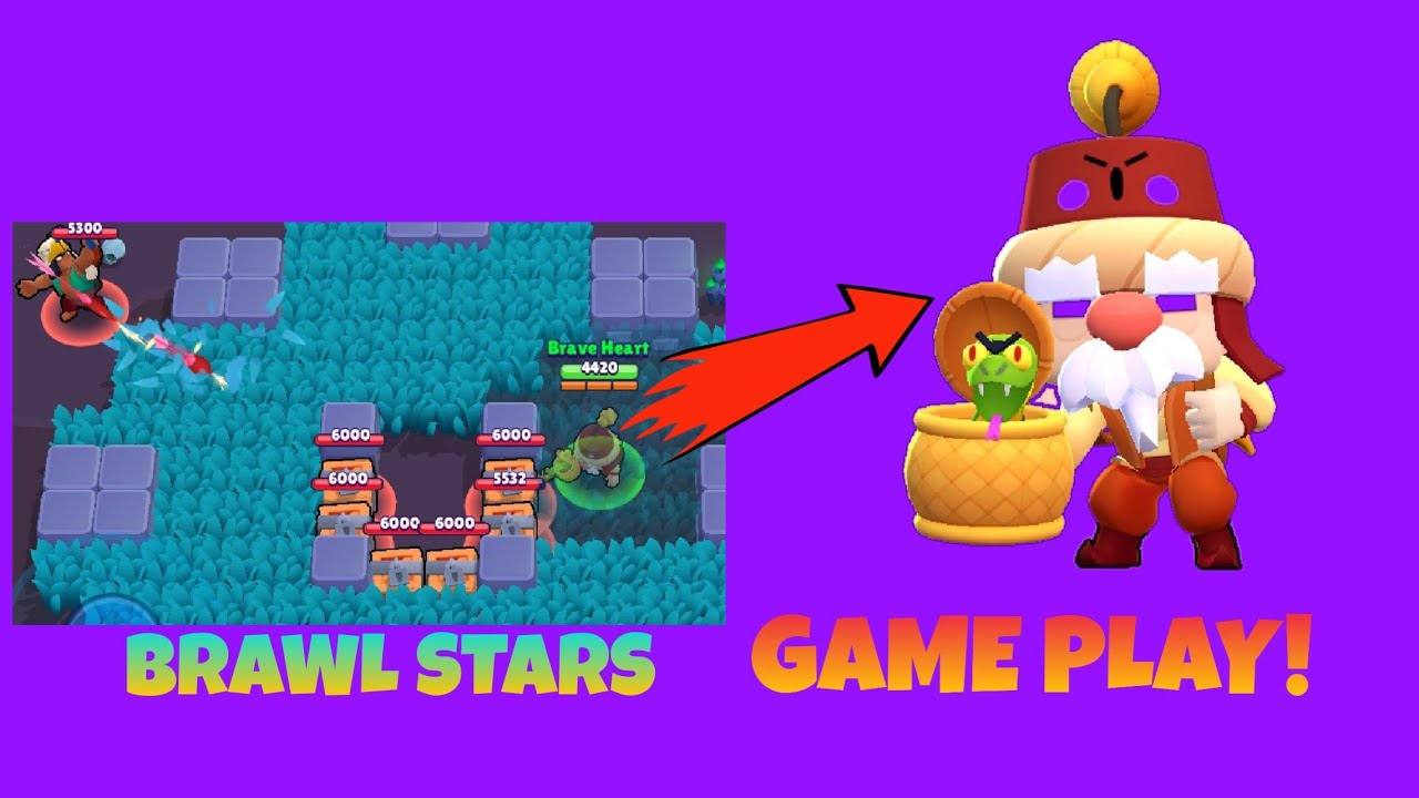 Star Games Play For Real