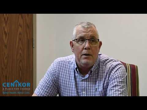 Glen Testimonial