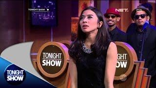 Ayu Hastari dan Christie Julia Main Tebak Profesi - Tonight's Challenge