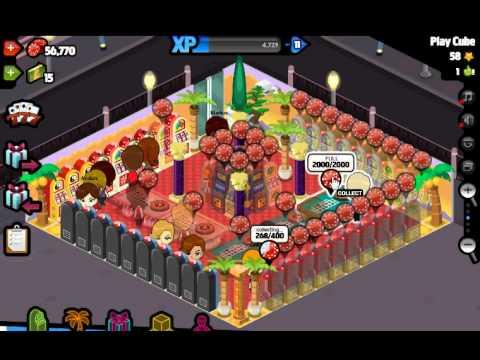 Игровой город казино играть слоты онлайн бесплатно без регистрации бабуля