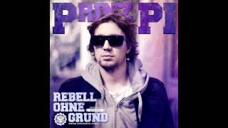Prinz Pi - Du Bist  LYRICS / SONGTEXT