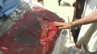 Part 5 Of 17 Lal Shahbaz Qalandar Ki Dargah Ka Hajj
