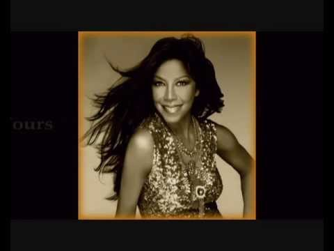 Natalie Cole *A Smile Like Yours* - Diane Warren