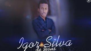 Baixar Pregador: Igor Silva De Jesus. A Estratégia de Satanás...
