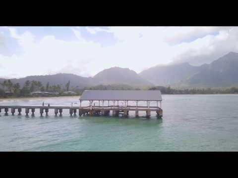 Oceanfront Puu Poa Vacation Rentals