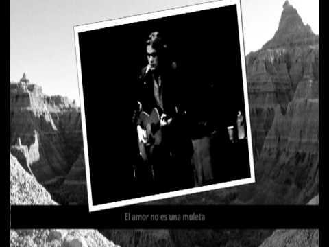 John Mayer - Love Is A Verb (Subtitulos En Español - Subtitulado/Traducido) [EN VIVO]