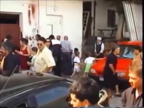 Kreta erleben Hochzeit in Zoniana Teil 2  YouTube