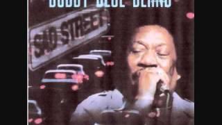 Bobby Bland - I