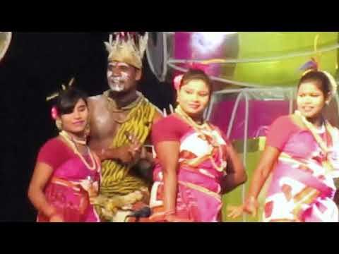 Ghudka | Ghudka Baja Balangir Odisha !! Sambalpuri Culture