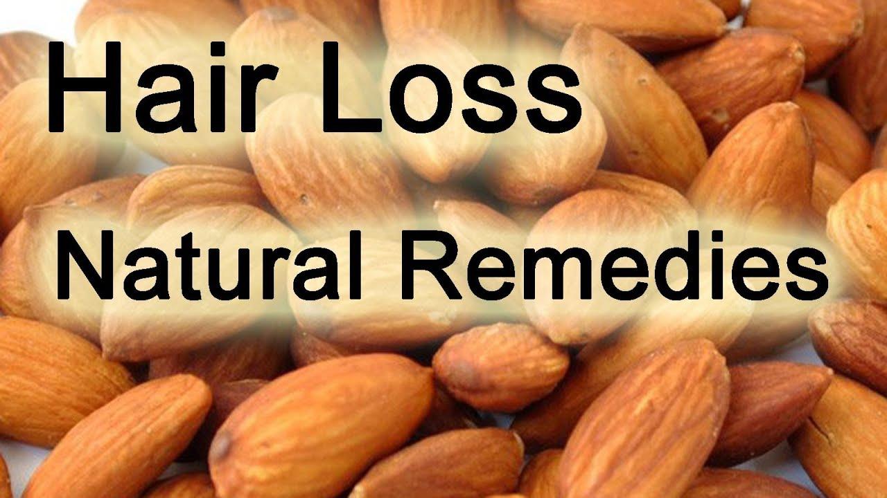 hair loss natural remedies herbs ayurveda english