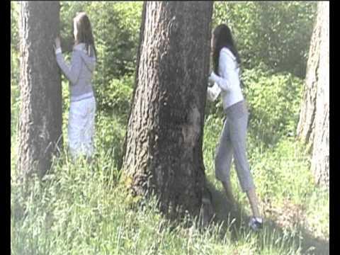 The excursion - Der Ausflug (Horror Movie)