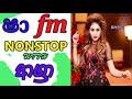Shaa Fm Nonstop Agraa - Sinhala Songs Live Show Nonstop 2019