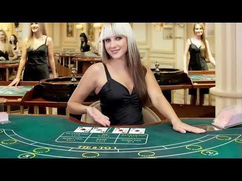 Casino Table Hire, Premium Fun Casino. We Hold Premium Quality Roulette, Blackjack, Texas Hold'em