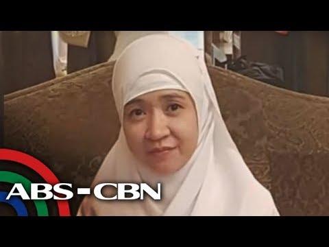 Bandila: Pamilya ng namatay na nurse sa Saudi hiling ang hustisya