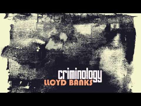 Lloyd Banks - Criminology (Freestyle 2015)