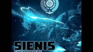 Sienis- Shift Happens