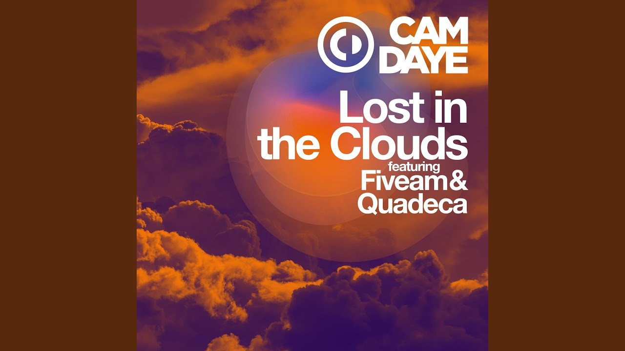 Download Lost in the Clouds