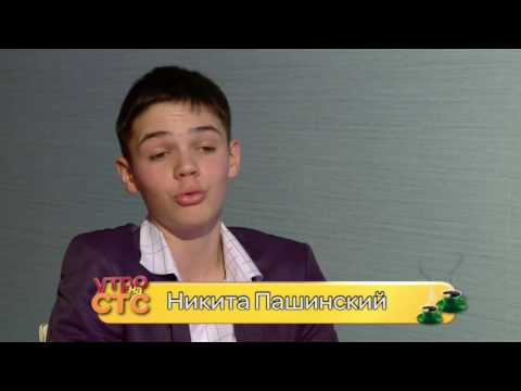 знакомства телефоны молдова