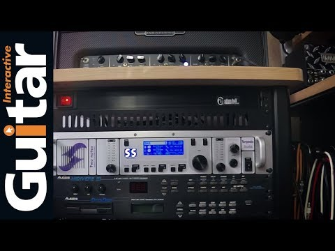 Two Notes Torpedo Studio | Review