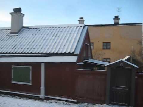 eco atalje vita bergsparken södermalm stockholm