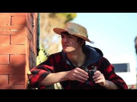 Get Out Alive: Upper Hutt