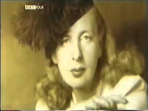 Laura Claridge discusses Tamara de Lempicka on BBC 4