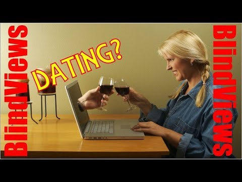 dating interaction