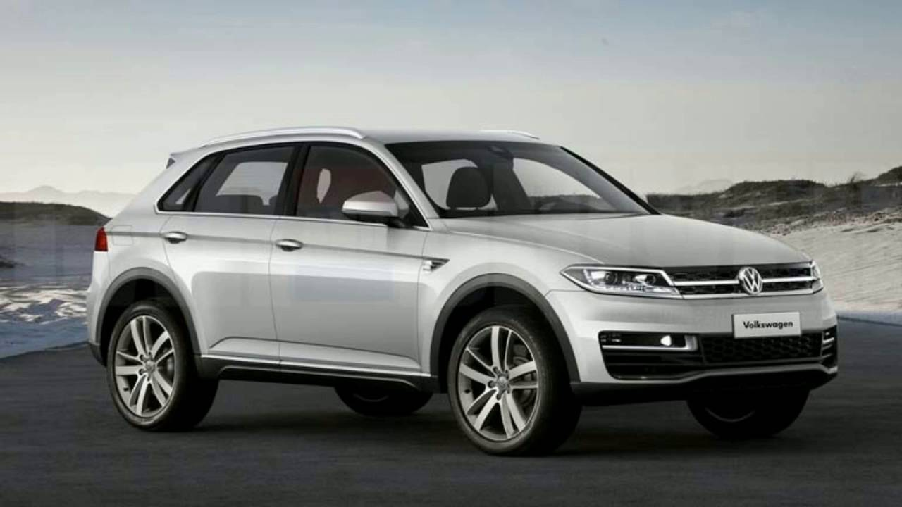 2020 volkswagen tiguan drive and specs youtube. Black Bedroom Furniture Sets. Home Design Ideas