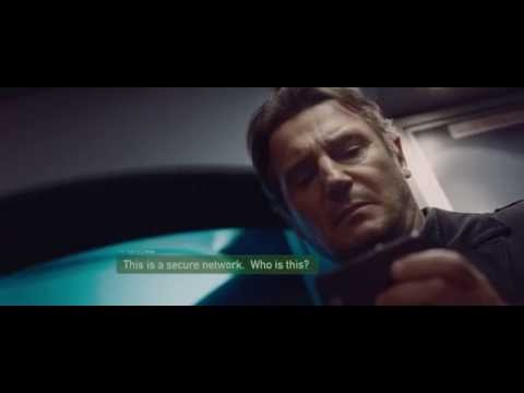 Паранойя (2013, трейлер)из YouTube · Длительность: 2 мин35 с