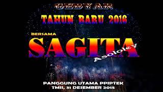 Download Mp3 Full Album Sagita Asololey Live TMII