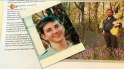 Scientology - Auf der Spur mysteriöser Todesfälle