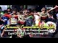 Seni Jaranan Campursari Sungklir Tri Tunggal Bagorejo Srono Banyuwangi 2012