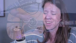 Halfway to Houston By: Alicia Stockman (Live and Amplified)