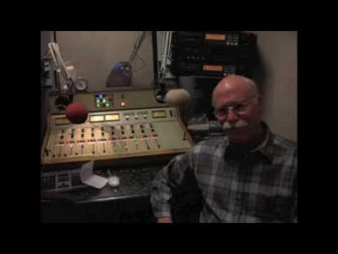 Entitled Opinions - Tobias Wolff on American Literature