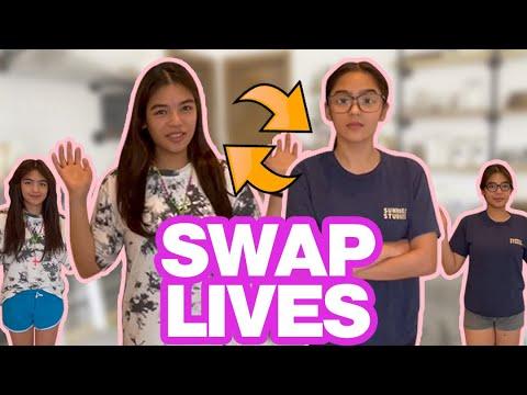 zaradite novac putem interneta putem bitcoin-a andrea smith binarni video video