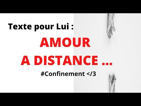 Texte Damour Je Taime Mon Cœur Pour Dire Je Taime