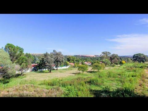 8308 m² Land for sale in Gauteng | Johannesburg | Johannesburg South | Ormonde | 1 |