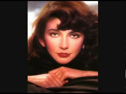 Kate Bush - December Will Be Magic Again