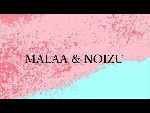 Malaa & Noizu - Music Sounds Better With You
