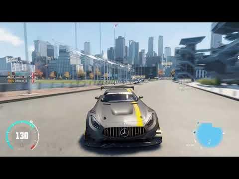 ITALIAN CARS!!!!! IN THE CREW!!!
