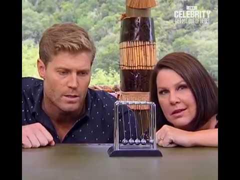 The Celebrity Apprentice Australia (season 2) - Wikipedia