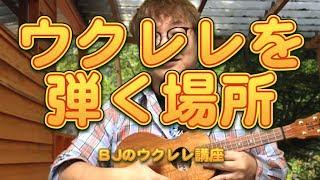 Guitar-Banjo